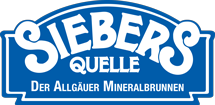 Siebers Quelle