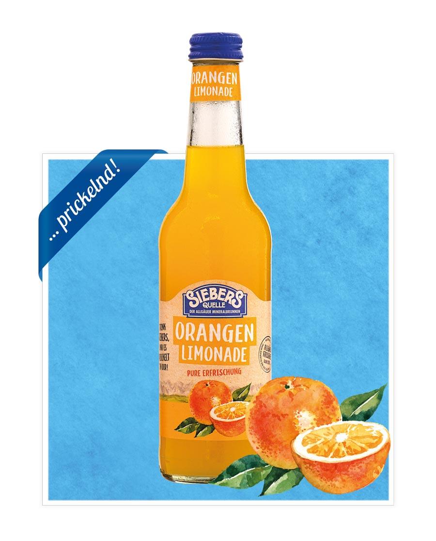 siebers_Sortenbilder_Flasche_2021_Orange_0,33L
